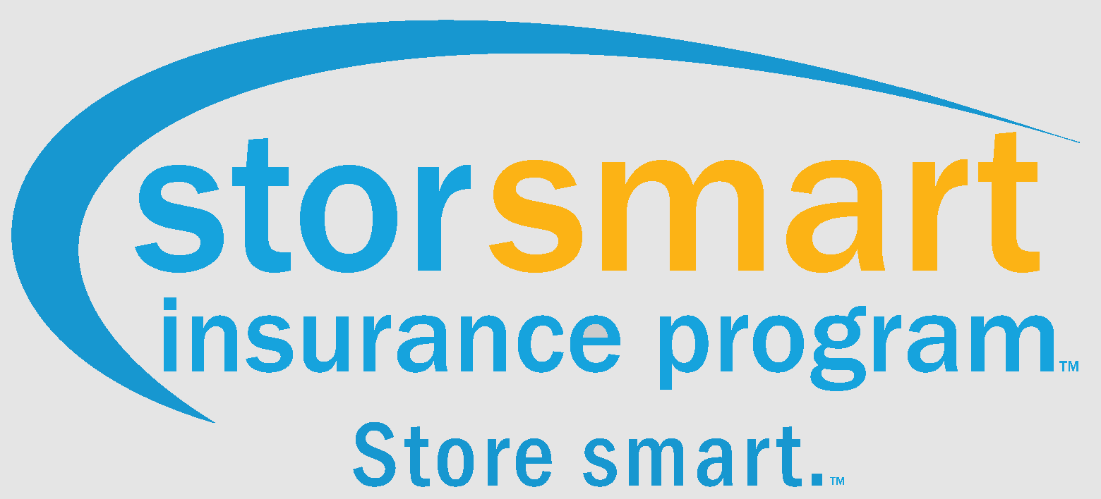 storsmart insurance program